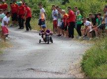 140615-sj-descenso-contrina-0-003
