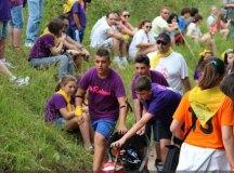 140615-sj-descenso-contrina-0-005