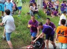 140615-sj-descenso-contrina-0-006