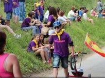 140615-sj-descenso-contrina-0-009