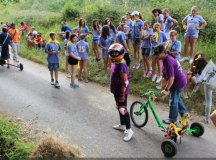 140615-sj-descenso-contrina-0-011