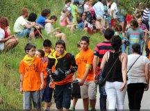 140615-sj-descenso-contrina-0-013