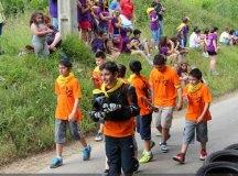 140615-sj-descenso-contrina-0-015