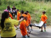 140615-sj-descenso-contrina-0-016