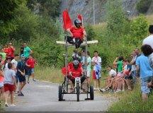 140615-sj-descenso-contrina-0-020