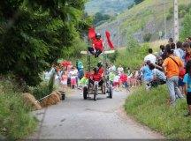 140615-sj-descenso-contrina-0-021