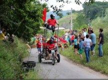 140615-sj-descenso-contrina-0-022