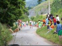 140615-sj-descenso-contrina-0-024