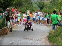 140615-sj-descenso-contrina-0-027