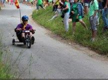 140615-sj-descenso-contrina-0-028