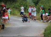 140615-sj-descenso-contrina-0-029