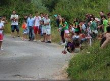 140615-sj-descenso-contrina-0-030