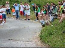 140615-sj-descenso-contrina-0-031