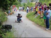 140615-sj-descenso-contrina-0-032