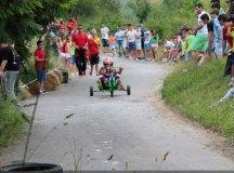 140615-sj-descenso-contrina-0-033