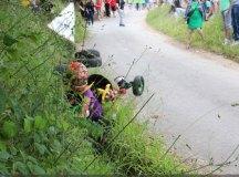 140615-sj-descenso-contrina-0-035