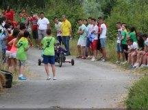 140615-sj-descenso-contrina-0-036
