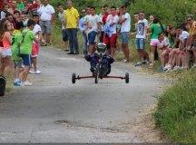 140615-sj-descenso-contrina-0-037