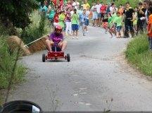140615-sj-descenso-contrina-0-039