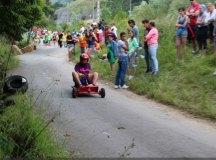 140615-sj-descenso-contrina-0-040