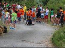140615-sj-descenso-contrina-0-041