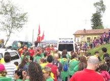 140615-sj-descenso-contrina-001
