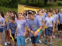 140615-sj-descenso-contrina-002