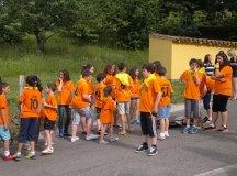 140615-sj-descenso-contrina-003