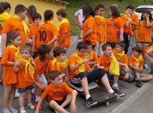 140615-sj-descenso-contrina-004