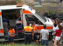 140615-sj-descenso-contrina-011