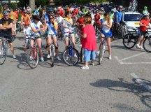 140615-sj-marcha-cicloturista-002