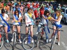 140615-sj-marcha-cicloturista-003