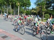 140615-sj-marcha-cicloturista-004