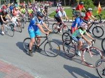 140615-sj-marcha-cicloturista-005