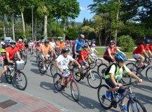 140615-sj-marcha-cicloturista-006