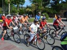 140615-sj-marcha-cicloturista-007