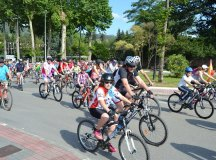 140615-sj-marcha-cicloturista-008