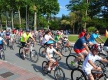 140615-sj-marcha-cicloturista-009
