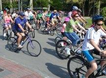 140615-sj-marcha-cicloturista-010