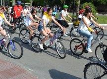 140615-sj-marcha-cicloturista-011