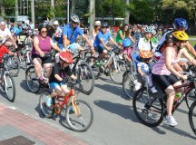 140615-sj-marcha-cicloturista-012