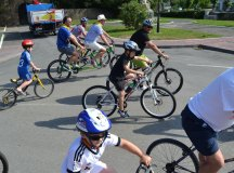 140615-sj-marcha-cicloturista-013