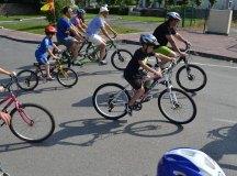 140615-sj-marcha-cicloturista-014