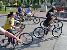 140615-sj-marcha-cicloturista-015