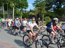 140615-sj-marcha-cicloturista-016