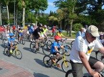 140615-sj-marcha-cicloturista-017