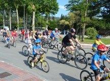 140615-sj-marcha-cicloturista-018