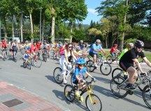 140615-sj-marcha-cicloturista-019