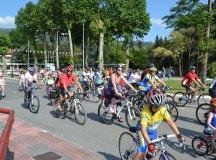140615-sj-marcha-cicloturista-020