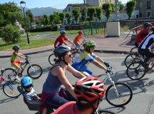 140615-sj-marcha-cicloturista-021